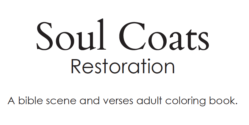 FREE Adult Coloring Bible Study Guide is Here!